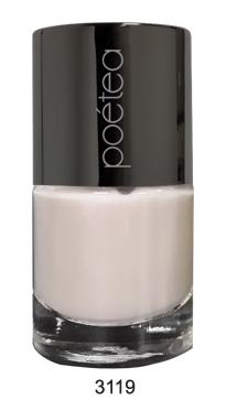 POETEQ Лак для ногтей, тон 19, 7 мл1301210Лак для ногтей металлик имеет в своем составе активный компонент - сияющую основу. Потрясающе-насыщенные и стойкие лаки с эффектом металлик создадут настроение праздника в любой день.