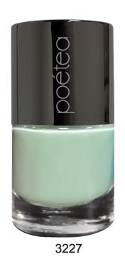 Poetea Гель-лак для ногтей, тон 27, 7 мл1301210Лак с эффектом гелевого покрытия. Наносить такой лак нужно обычным способом без использования лампы. Готовый маникюр выглядит так, как будто ногти покрыты гелевым UV лаком