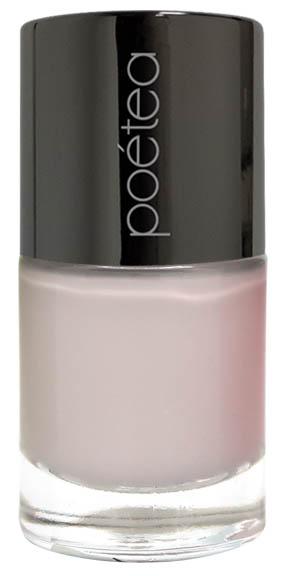 Poetea Гель-лак для ногтей, тон 28, 7 мл3228Лак с эффектом гелевого покрытия. Наносить такой лак нужно обычным способом без использования лампы. Готовый маникюр выглядит так, как будто ногти покрыты гелевым UV лаком