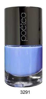 POETEQ Лак для ногтей NEON, тон 91, 7 млDB4010(DB4.510)_белоснежкаЛаки ярких неоновых, солнечно-витаминных оттенков. Такие тона подойдут почти к любому оттенку кожи . Активным компонентом в этом лаке стоит считать набор витаминов.Они укрепляют ногтевую пластину, надолго сохраняя ее здоровой и красивой, а интересные,солнечные и сияющие оттенки позволят создать любой образ.
