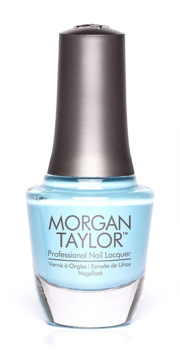 Morgan Taylor Лак для ногтей Varsity Jacket Blues/Цвет твоей победы, 15 мл50121Плотная пастельно-голубая эмаль. Эксклюзивная коллекция Morgan Taylor™ насыщена редкими и драгоценными составляющими. Оттенки основаны на светящихся жемчужинах, оловянных сплавах, мерцающем серебре и лучезарном золоте. Все пигменты перетерты в мельчайшую пыль и используются без разбавления другими красителями: в итоге лак получается благородным и дорогим. Наша обязанность перед мастером маникюра — предложить безопасное профессиональное цветное покрытие. Именно поэтому наши лаки являются BIG3FREE: не содержат формальдегида, толуола и дибутилфталата. В работе с клиентом лак должен быть безупречным — от содержимого флакона до удобства нанесения. Индивидуальный проект и дизайн — сочетание удобства в работе и оптимального веса флакона. Кристально-прозрачное итальянское стекло — это качество стекла позволяет вам видеть цвет лака без искажений, поэтому вопрос выбора цветного покрытия клиентом и мастером решается быстро и с легкостью. Удобный колпачок — воздушный, почти невесомый, он...