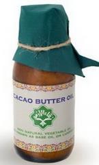Зейтун Масло Какао, 100 млFS-00897Масло какао Зейтун — 100% натуральное. Содержащиеся в нем метилксантин, кофеин и танин активно тонизируют кожу, подтягивая ее и придавая ей упругий и здоровый вид. Помогает от растяжек, возникающих после беременности и похудения. Масло какао хорошо впитывается, не оставляя жирного блеска, и предохраняет от раздражения в зимнее время. Активные компоненты масла увлажняют и смягчают кожу, делая ее нежной, эластичной и гладкой.Незаменимо при уходе за увядающей и сухой кожей — поддерживает тругор и восстанавливает гидролипидный баланс, восстанавливает поврежденные клетки, вследствие чего разглаживаются мелкие морщинки, исчезают небольшие косметические дефекты, проходят гусиные лапки. Отлично заживляет раны.