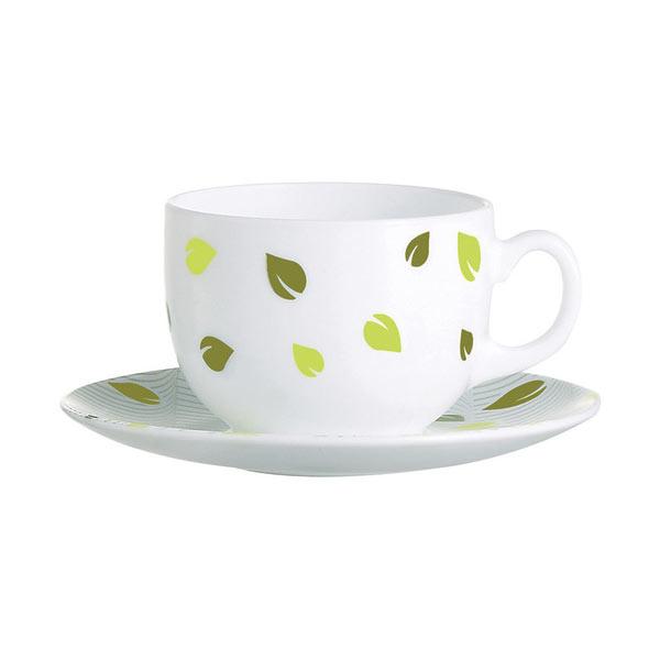 Набор чайный Luminarc Амели, 12 предметовJ2150