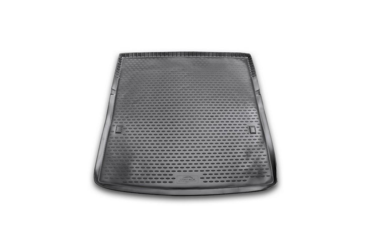 Коврик автомобильный Novline-Autofamily для Infiniti QX56 внедорожник 2010-2013 / QX80 внедорожник 2013-, в багажникCARINF10004Автомобильный коврик Novline-Autofamily, изготовленный из полиуретана, позволит вам без особых усилий содержать в чистоте багажный отсек вашего авто и при этом перевозить в нем абсолютно любые грузы. Этот модельный коврик идеально подойдет по размерам багажнику вашего автомобиля. Такой автомобильный коврик гарантированно защитит багажник от грязи, мусора и пыли, которые постоянно скапливаются в этом отсеке. А кроме того, поддон не пропускает влагу. Все это надолго убережет важную часть кузова от износа. Коврик в багажнике сильно упростит для вас уборку. Согласитесь, гораздо проще достать и почистить один коврик, нежели весь багажный отсек. Тем более, что поддон достаточно просто вынимается и вставляется обратно. Мыть коврик для багажника из полиуретана можно любыми чистящими средствами или просто водой. При этом много времени у вас уборка не отнимет, ведь полиуретан устойчив к загрязнениям. Если вам приходится перевозить в багажнике тяжелые грузы,...