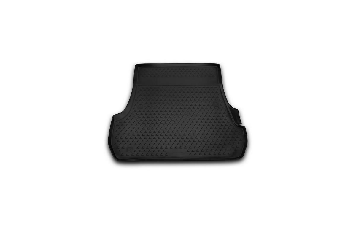 Коврик в багажник LEXUS LX570, 2012-> 5 мест, внед. (полиуретан)NLC.29.20.B13Автомобильный коврик в багажник позволит вам без особых усилий содержать в чистоте багажный отсек вашего авто и при этом перевозить в нем абсолютно любые грузы. Этот модельный коврик идеально подойдет по размерам багажнику вашего авто. Такой автомобильный коврик гарантированно защитит багажник вашего автомобиля от грязи, мусора и пыли, которые постоянно скапливаются в этом отсеке. А кроме того, поддон не пропускает влагу. Все это надолго убережет важную часть кузова от износа. Коврик в багажнике сильно упростит для вас уборку. Согласитесь, гораздо проще достать и почистить один коврик, нежели весь багажный отсек. Тем более, что поддон достаточно просто вынимается и вставляется обратно. Мыть коврик для багажника из полиуретана можно любыми чистящими средствами или просто водой. При этом много времени у вас уборка не отнимет, ведь полиуретан устойчив к загрязнениям. Если вам приходится перевозить в багажнике тяжелые грузы, за сохранность автоковрика можете не беспокоиться. Он сделан...