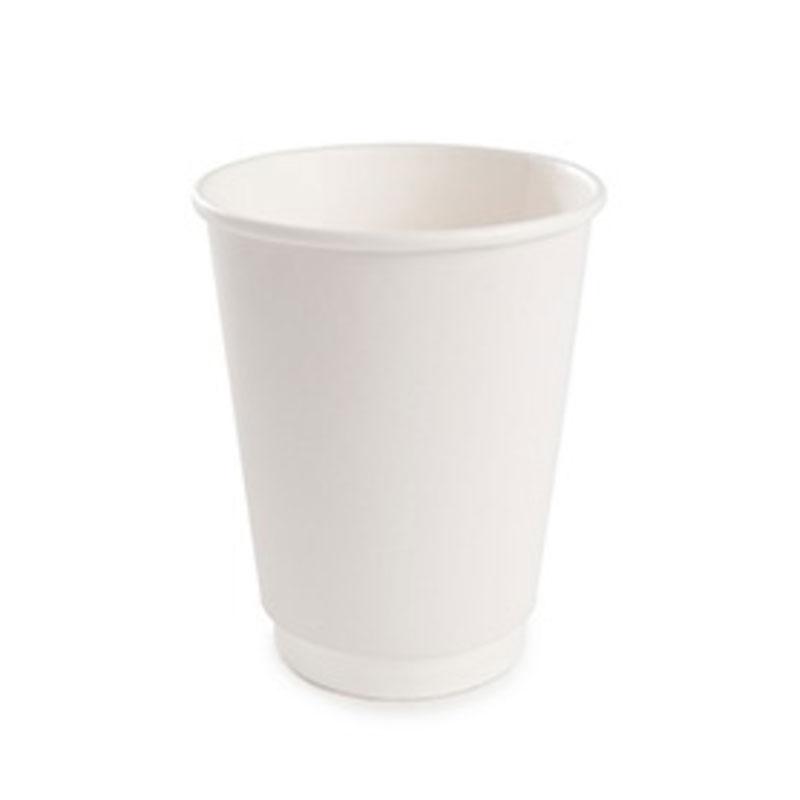 Набор одноразовых стаканов Huhtamaki, 300 мл, 25 штПОС29594Одноразовые стаканы Huhtamaki, изготовленные из плотной бумаги, предназначены для подачи горячих и холодных напитков. Вы можете взять их с собой на природу, в парк, на пикник и наслаждаться вкусными напитками. Несмотря на то, что стаканы бумажные, они очень прочные и не промокают. Диаметр (по верхнему краю): 8,5 см. Высота: 11 см.
