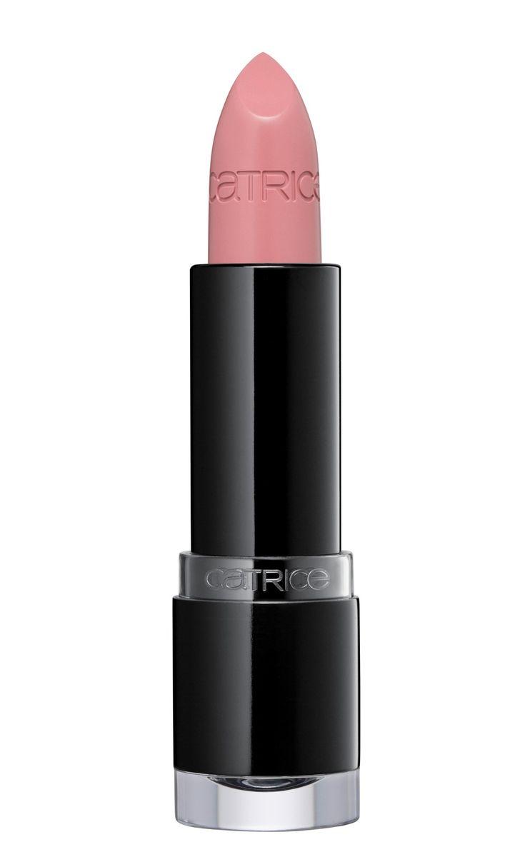 CATRICE Губная помада Ultimate Colour Lipstick 240 телесный, 3,8грCRS-80273547Высоко пигментированные, богатые оттенки идеальное покрытие и блеск, а также гладкая, сливочная и долгосрочные текстуры: цвет который длится в течение нескольких часов.Эта помада насыщена пигментами, поэтому подарит Вашим губам яркий цвет на целый день