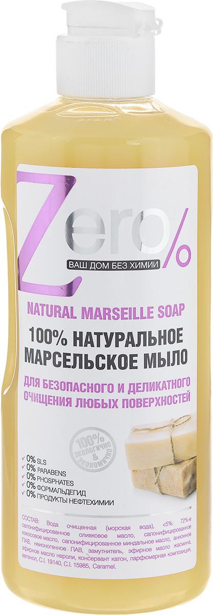 Мыло для безопасного и деликатного очищения Zero, с оливой и кокосом, 500 мл071-41-4443Мыло для безопасного и деликатного очищения Zero - это натуральное, эффективное и безопасное моющее средство без вредных и опасных для здоровья химических веществ. В его основу положены натуральные компоненты, хорошо известные и проверенные временем. Масло оливы и кокоса прекрасно растворяет стойкие загрязнения, отлично очищает различные кухонные поверхности, кафель, раковины, сантехнику, духовки, плиты, подходит для мытья посуды. Экономичено в использовании. Обладает натуральным свежим ароматом. Состав: Вода очищенная, менее 5%: 72 % сапонифицированное оливковое масло, сапонифицированное кокосовое масло, сапонифицированное миндальное масло, анионное ПАВ, неионогенное ПАВ, замутнитель, эфирное масло жасмина, эфирное масло нероли, консервант катон, парфюмерная композиция, евгенол. Товар сертифицирован.