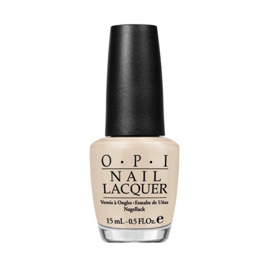 OPI Лак для ногтей Youre So Vain-illa, 15 млNLC14Лак для ногтей OPI быстросохнущий, содержит натуральный шелк и аминокислоты. Увлажняет и ухаживает за ногтями. Форма флакона, колпачка и кисти специально разработаны для удобного использования и запатентованы.