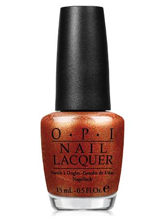 OPI Лак для ногтей A Woman's Prague-ative, 15 млNLE79Лак для ногтей OPI быстросохнущий, содержит натуральный шелк и аминокислоты. Увлажняет и ухаживает за ногтями. Форма флакона, колпачка и кисти специально разработаны для удобного использования и запатентованы.