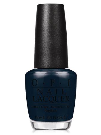 OPI Лак для ногтей Incognito in Sausalito, 15 млNLF58Лак для ногтей OPI быстросохнущий, содержит натуральный шелк и аминокислоты. Увлажняет и ухаживает за ногтями. Форма флакона, колпачка и кисти специально разработаны для удобного использования и запатентованы.