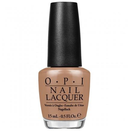 OPI Лак для ногтей Going My Way or Norway?, 15 мл28420_красныйЛак для ногтей OPI быстросохнущий, содержит натуральный шелк и аминокислоты. Увлажняет и ухаживает за ногтями. Форма флакона, колпачка и кисти специально разработаны для удобного использования и запатентованы.