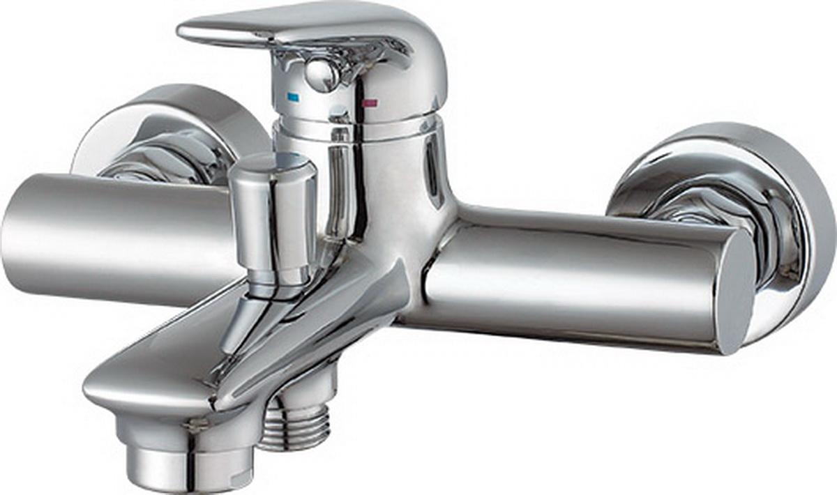 Argo смеситель для ванны EVA, d-35BA900Смеситель для ванны 35-05p eva картридж d-35 мм short-size fluhs (германия), крепеж эксцентрик усиленный 3/4 х 1/2 с редуктором шума + прокладка-фильтр аэратор м28х1 наружная резьба neoperl cascade slc антикалькар 22,8 - 25,2 л/мин. при 0,3 МПа покрытие никель / хром комплектация душевой шланг растяжной 150 - 180 см, оплетка - хромированная нержавеющая сталь, учащенный двойной замок, 1/2 с конусом свободного вращениядушевая лейка premium четырехпозиционная: душ, массаж, аэро, душ/аэрокронштейн наклонныйключ для демонтажа аэратор апредохранительные накладки для монтажа крепежных гаек материал основа латунь