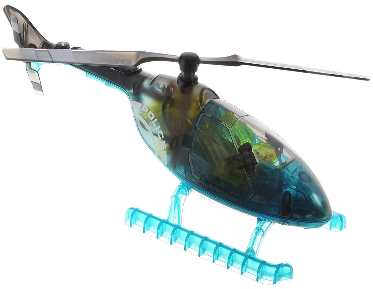 Worx Toys Вертолет
