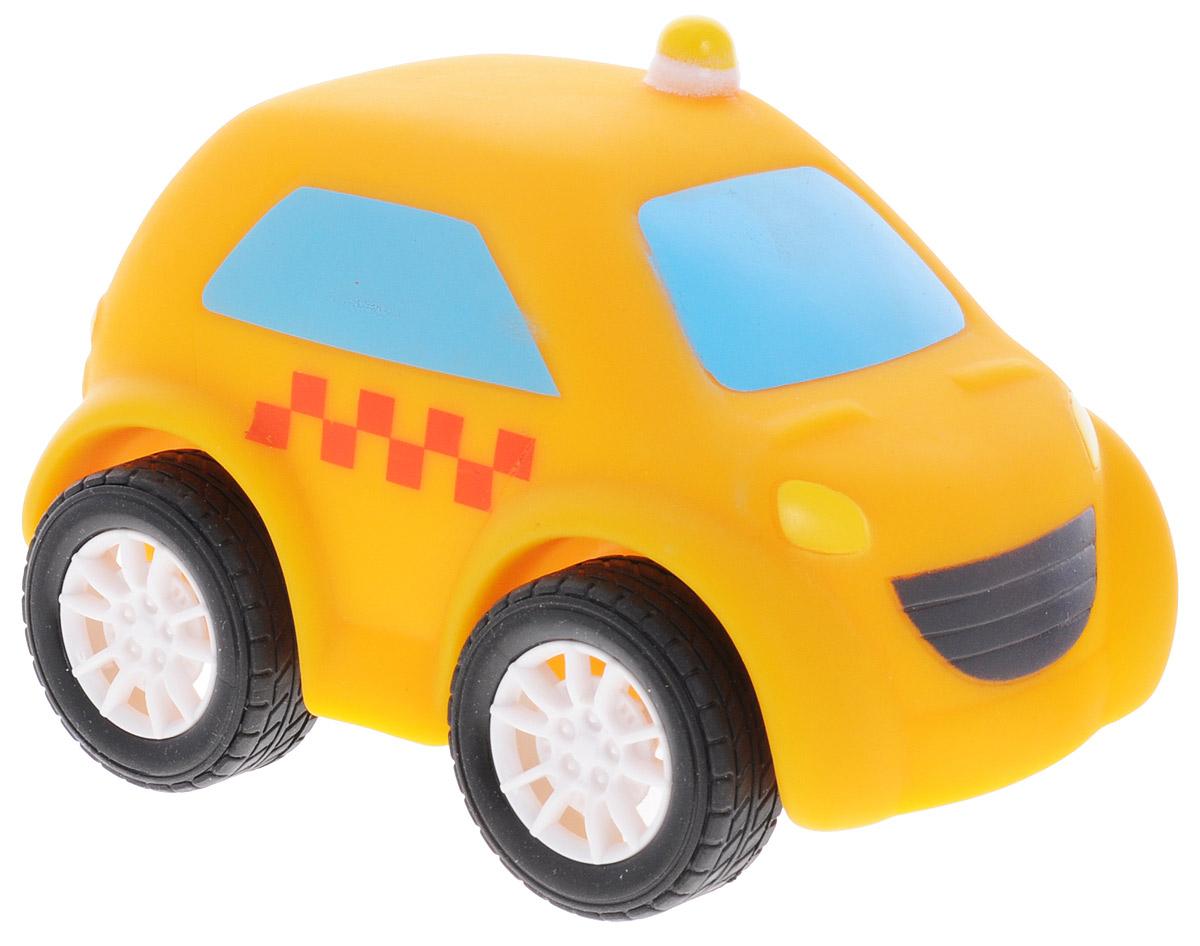 Курносики Машинка Веселое Такси