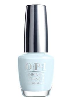 OPI Infinite Shine Лак для ногтей Eternally Turquoise, 15 млISL33-«Линия Infinite Shine была разработана в ответ на желание покупателей получить лаковые покрытия, которые не уступают гелевым, имеют самые модные оттенки, обладают уникальной формулой и носят культовые имена, которыми так знаменита компания OPI», — объясняет Сюзи Вайс- Фишманн, соучредитель и исполнительный вице-президент OPI. -«Покрытие Infinite Shine наносится и снимается точно так же, как и обычные лаки для ногтей, однако вы получаете те самые блеск и стойкость, которые отличают гелевую формулу!» Палитра Infinite Shine включает в себя широкий спектр оттенков,: от нейтральных до ярко-красных, оранжевых, розовых, а далее до темно-серых, синих и черного. В лаках Infinite Shine используется запатентованная формула. Каждый флакон снабжен эксклюзивной кистью ProWide™ для идеального нанесения.