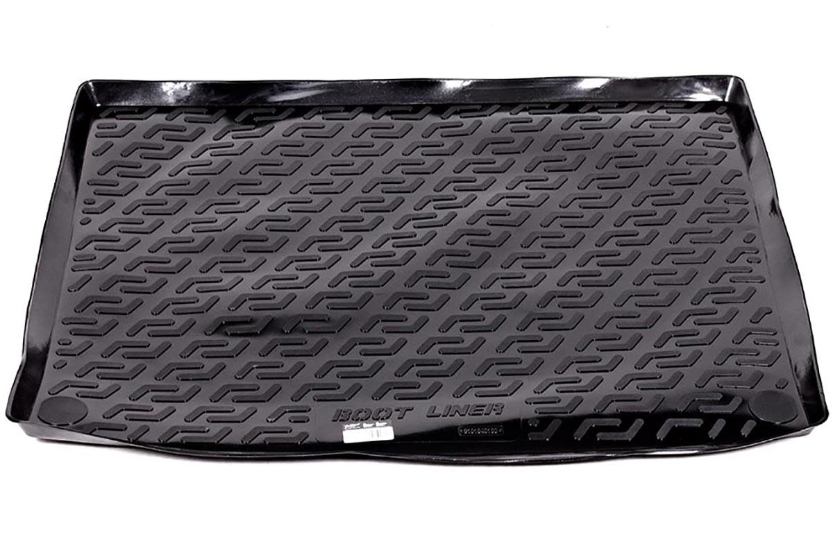 Коврик в багажник L.Locker, для Volkswagen Caravelle T5 long (09-)CA-3505Коврик L.Locker производится индивидуально для каждой модели автомобиля из современного и экологически чистого материала. Изделие точно повторяют геометрию пола автомобиля, имеет высокий борт, обладает повышенной износоустойчивостью, антискользящими свойствами, лишен резкого запаха и сохраняет свои потребительские свойства в широком диапазоне температур (от -50°С до +80°С).