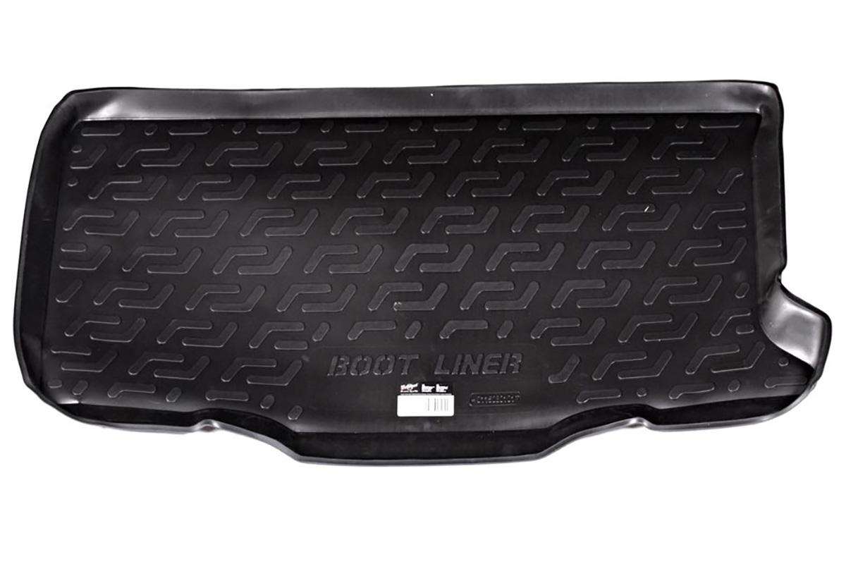 Коврик в багажник L.Locker, для Fiat 500 hb (08-)CA-3505Коврик L.Locker производится индивидуально для каждой модели автомобиля из современного и экологически чистого материала. Изделие точно повторяют геометрию пола автомобиля, имеет высокий борт, обладает повышенной износоустойчивостью, антискользящими свойствами, лишен резкого запаха и сохраняет свои потребительские свойства в широком диапазоне температур (от -50°С до +80°С).