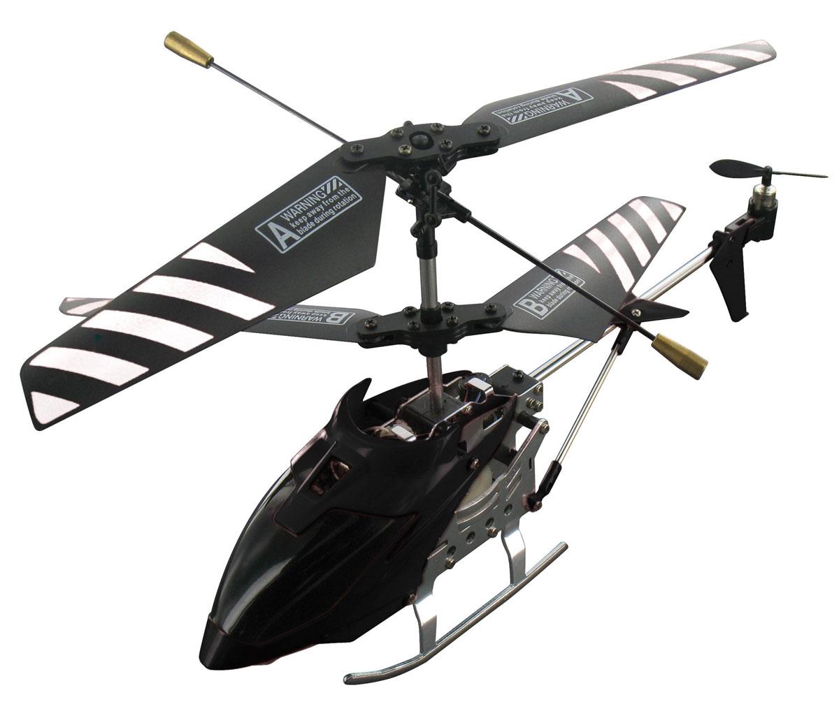 BeeWii Вертолет android на дистанционном управлении