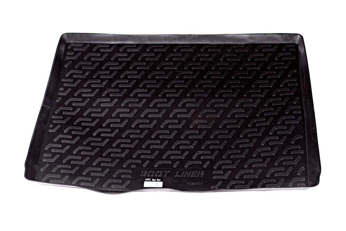 Коврик в багажник L.Locker, для Ford Galaxy (06-)SC-FD421005Коврик L.Locker производится индивидуально для каждой модели автомобиля из современного и экологически чистого материала. Изделие точно повторяют геометрию пола автомобиля, имеет высокий борт, обладает повышенной износоустойчивостью, антискользящими свойствами, лишен резкого запаха и сохраняет свои потребительские свойства в широком диапазоне температур (от -50°С до +80°С).