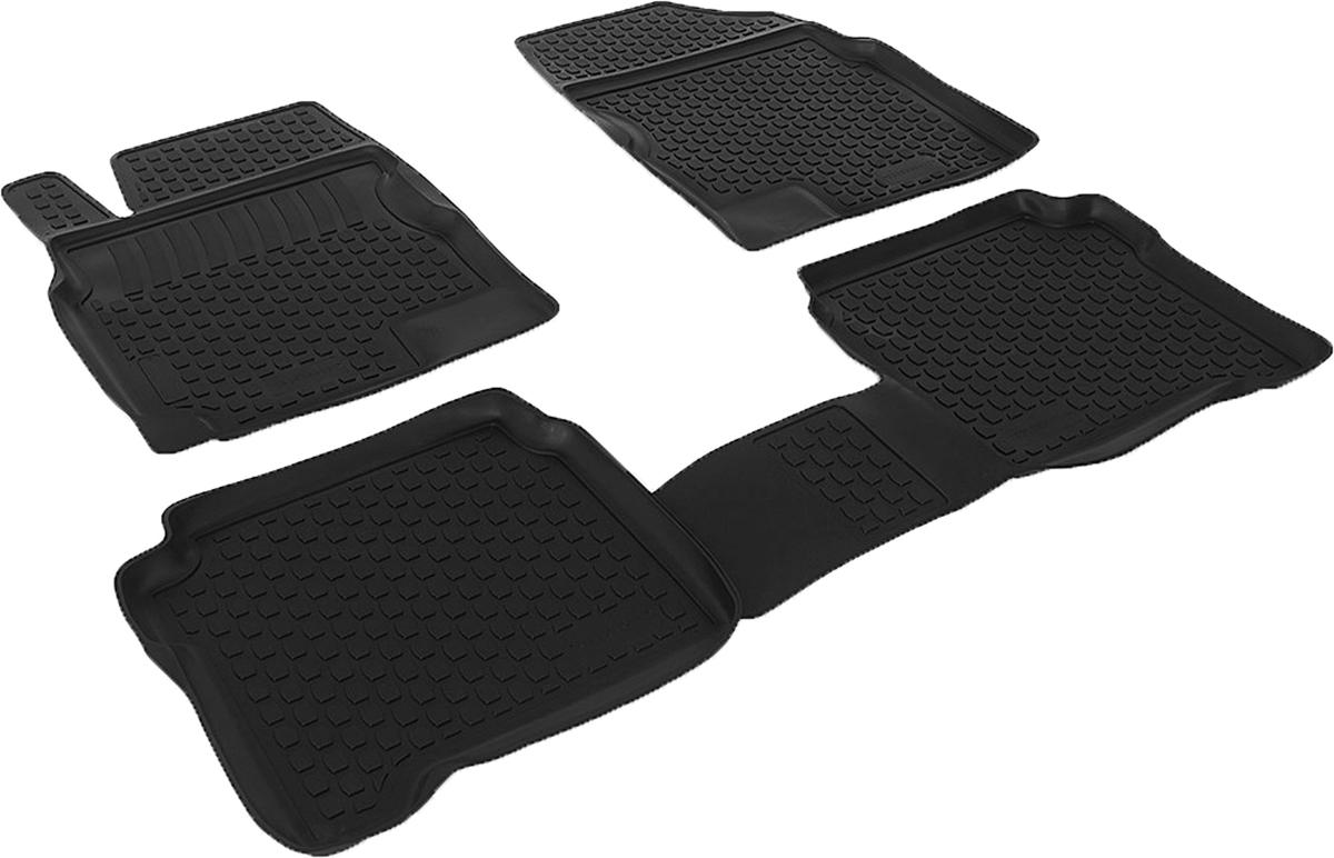 Коврики в салон Nissan Primera (-06) полиуретанSC-FD421005Коврики производятся индивидуально для каждой модели автомобиля из современного и экологически чистого материала, точно повторяют геометрию пола автомобиля, имеют высокий борт от 3 см до 4 см., обладают повышенной износоустойчивостью, антискользящими свойствами, лишены резкого запаха, сохраняют свои потребительские свойства в широком диапазоне температур (-50 +80 С)