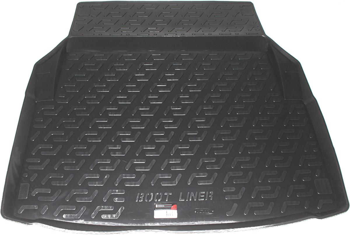 Коврик в багажник L.Locker, для Mercedes-Benz E-klasse (W212) (09-)SC-FD421005Коврик L.Locker производится индивидуально для каждой модели автомобиля из современного и экологически чистого материала. Изделие точно повторяют геометрию пола автомобиля, имеет высокий борт, обладает повышенной износоустойчивостью, антискользящими свойствами, лишен резкого запаха и сохраняет свои потребительские свойства в широком диапазоне температур (от -50°С до +80°С).