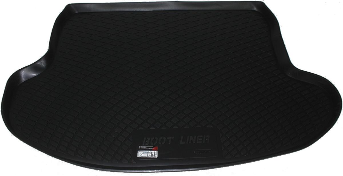 Коврик в багажник L.Locker, для Infiniti FX (08-)SC-FD421005Коврик L.Locker производится индивидуально для каждой модели автомобиля из современного и экологически чистого материала. Изделие точно повторяют геометрию пола автомобиля, имеет высокий борт, обладает повышенной износоустойчивостью, антискользящими свойствами, лишен резкого запаха и сохраняет свои потребительские свойства в широком диапазоне температур (от -50°С до +80°С).