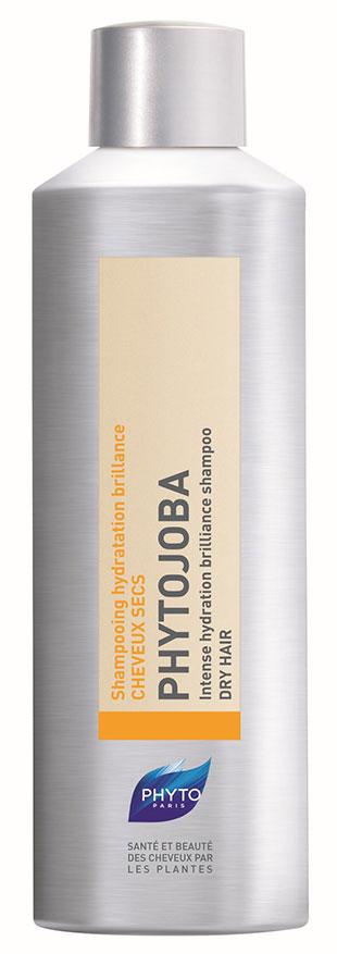 Phytosolba Шампунь Phytojoba 200 млP6320XФитожоба - это шампунь с мягкой и насыщенной текстурой перламутрового молочка, обеспечивающий интенсивное увлажнение, укрепляющий природные защитные силы волос и защищающий их от повреждения. Он позволяет быстро восстановить необходимый уровень увлажнения, блеск и мягкость волос. Имеет приятный аромат.