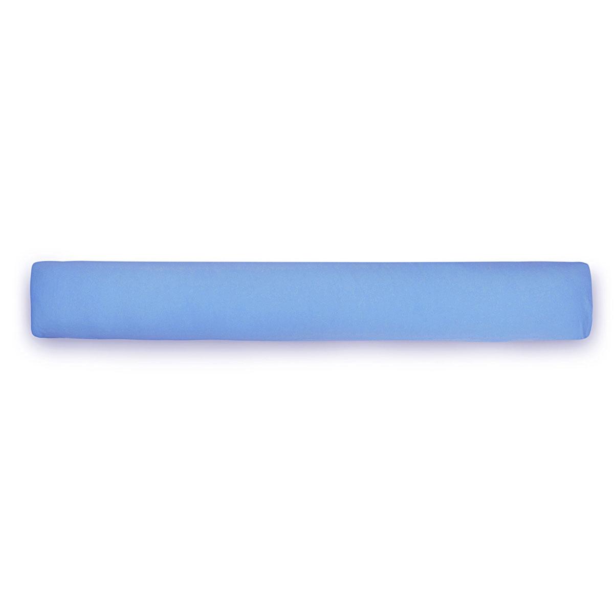 БИО-Подушка для всего тела I mini чехол цвет голубой