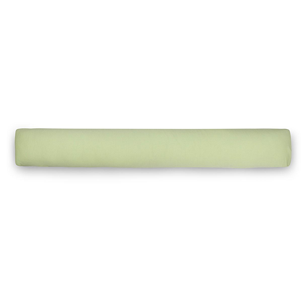 БИО-Подушка для всего тела I mini чехол цвет салатовый
