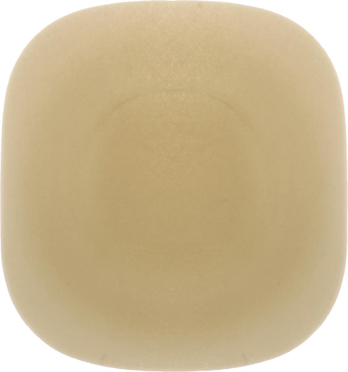 Тарелка десертная Luminarc Carine Eclipse, диаметр 19 х 19 смH0396Десертная тарелка Luminarc Carine Eclipse, изготовленная из ударопрочного стекла, имеет изысканный внешний вид. Такая тарелка прекрасно подходит как для торжественных случаев, так и для повседневного использования. Идеальна для подачи десертов, пирожных, тортов и многого другого. Она прекрасно оформит стол и станет отличным дополнением к вашей коллекции кухонной посуды. Размер тарелки (по верхнему краю): 19 см. Высота тарелки: 1,7 см.