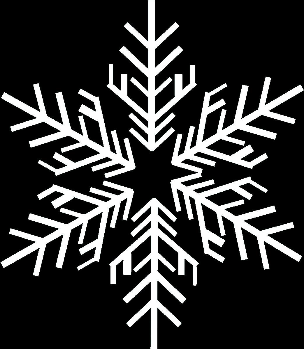 Наклейка автомобильная Оранжевый слоник Снежинка 2, виниловая, цвет: белый150NG00010WОригинальная наклейка Оранжевый слоник Снежинка 2 изготовлена из высококачественной виниловой пленки, которая выполняет не только декоративную функцию, но и защищает кузов автомобиля от небольших механических повреждений, либо скрывает уже существующие. Виниловые наклейки на автомобиль - это не только красиво, но еще и быстро! Всего за несколько минут вы можете полностью преобразить свой автомобиль, сделать его ярким, необычным, особенным и неповторимым!