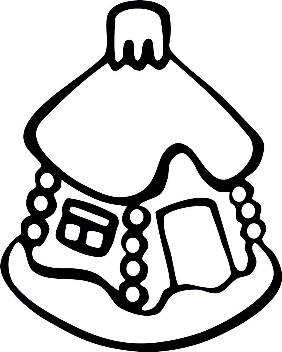 Наклейка автомобильная Оранжевый слоник Зимняя избушка, виниловая, цвет: черный150NG0005BОригинальная наклейка Оранжевый слоник Зимняя избушка изготовлена из высококачественной виниловой пленки, которая выполняет не только декоративную функцию, но и защищает кузов автомобиля от небольших механических повреждений, либо скрывает уже существующие. Виниловые наклейки на автомобиль - это не только красиво, но еще и быстро! Всего за несколько минут вы можете полностью преобразить свой автомобиль, сделать его ярким, необычным, особенным и неповторимым!