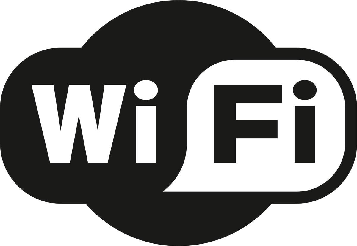 Наклейка автомобильная Оранжевый слоник Wi-Fi, виниловая, цвет: черный150PR0002BОригинальная наклейка Оранжевый слоник Wi-Fi изготовлена из долговечного винила, который выполняет не только декоративную функцию, но и защищает кузов от небольших механических повреждений, либо скрывает уже существующие. Виниловые наклейки на авто - это не только красиво, но еще и быстро! Всего за несколько минут вы можете полностью преобразить свой автомобиль, сделать его ярким, необычным, особенным и неповторимым!