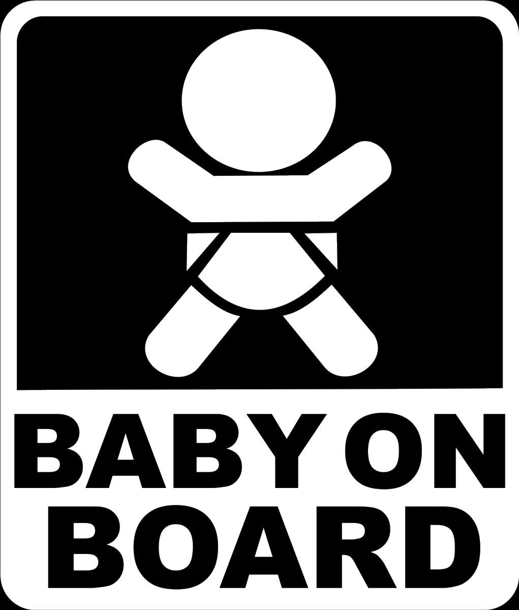 Наклейка автомобильная Оранжевый слоник Baby on Board. Квадрат, виниловая, цвет: белый150RM0005WОригинальная наклейка Оранжевый слоник Baby on Board. Квадрат изготовлена из долговечного винила, который выполняет не только декоративную функцию, но и защищает кузов от небольших механических повреждений, либо скрывает уже существующие. Виниловые наклейки на авто - это не только красиво, но еще и быстро! Всего за несколько минут вы можете полностью преобразить свой автомобиль, сделать его ярким, необычным, особенным и неповторимым!