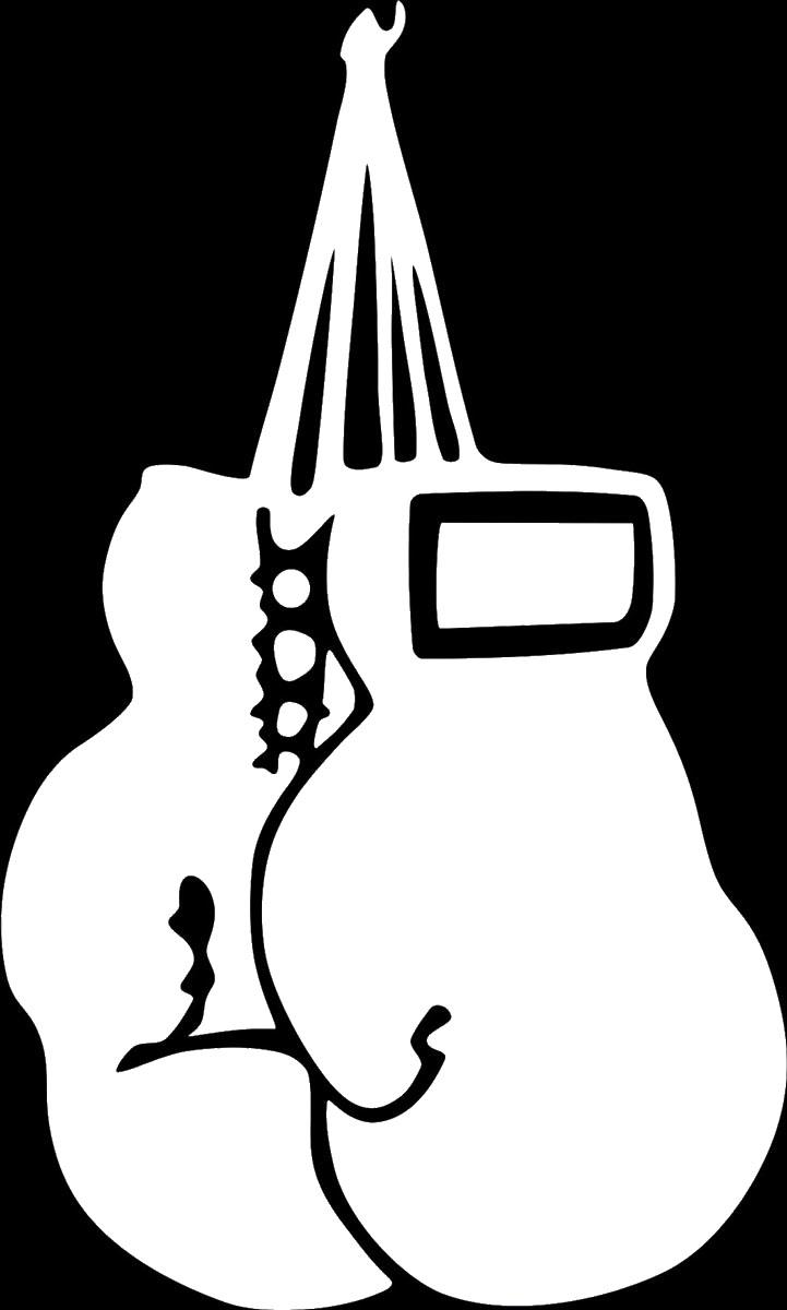 Наклейка автомобильная Оранжевый слоник Боксерские перчатки, виниловая, цвет: белый150SP0002WОригинальная наклейка Оранжевый слоник Боксерские перчатки изготовлена из высококачественного винила, который выполняет не только декоративную функцию, но и защищает кузов от небольших механических повреждений, либо скрывает уже существующие. Виниловые наклейки на авто - это не только красиво, но еще и быстро! Всего за несколько минут вы можете полностью преобразить свой автомобиль, сделать его ярким, необычным, особенным и неповторимым!