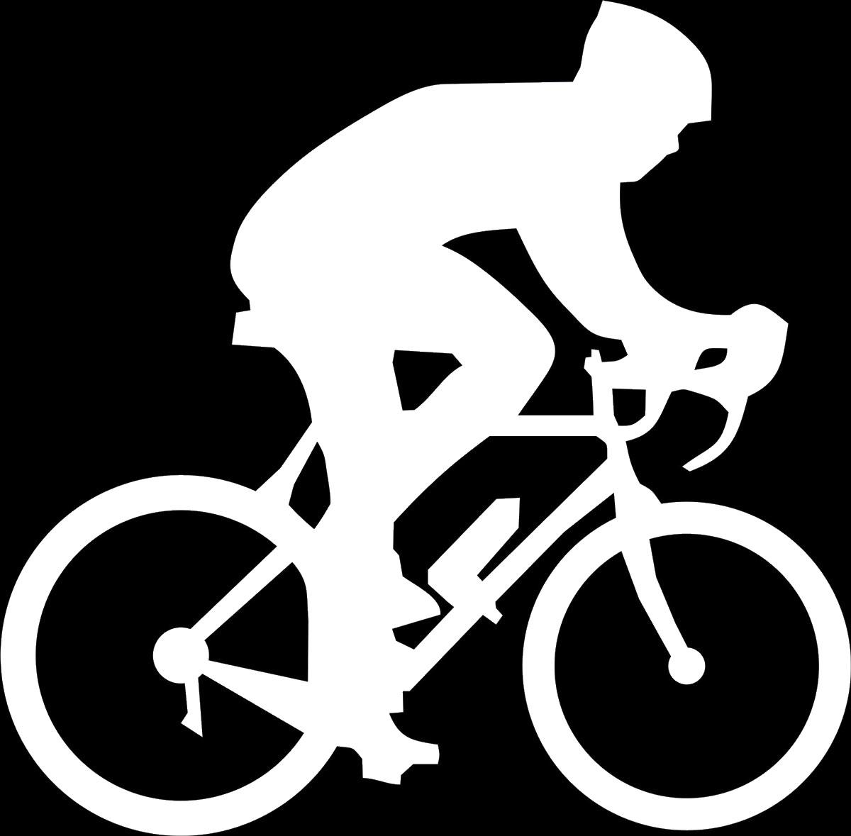 Наклейка автомобильная Оранжевый слоник Велосипедист 1, виниловая, цвет: белый150SP0003WОригинальная наклейка Оранжевый слоник Велосипедист 1 изготовлена из высококачественного винила, который выполняет не только декоративную функцию, но и защищает кузов от небольших механических повреждений, либо скрывает уже существующие. Виниловые наклейки на авто - это не только красиво, но еще и быстро! Всего за несколько минут вы можете полностью преобразить свой автомобиль, сделать его ярким, необычным, особенным и неповторимым!