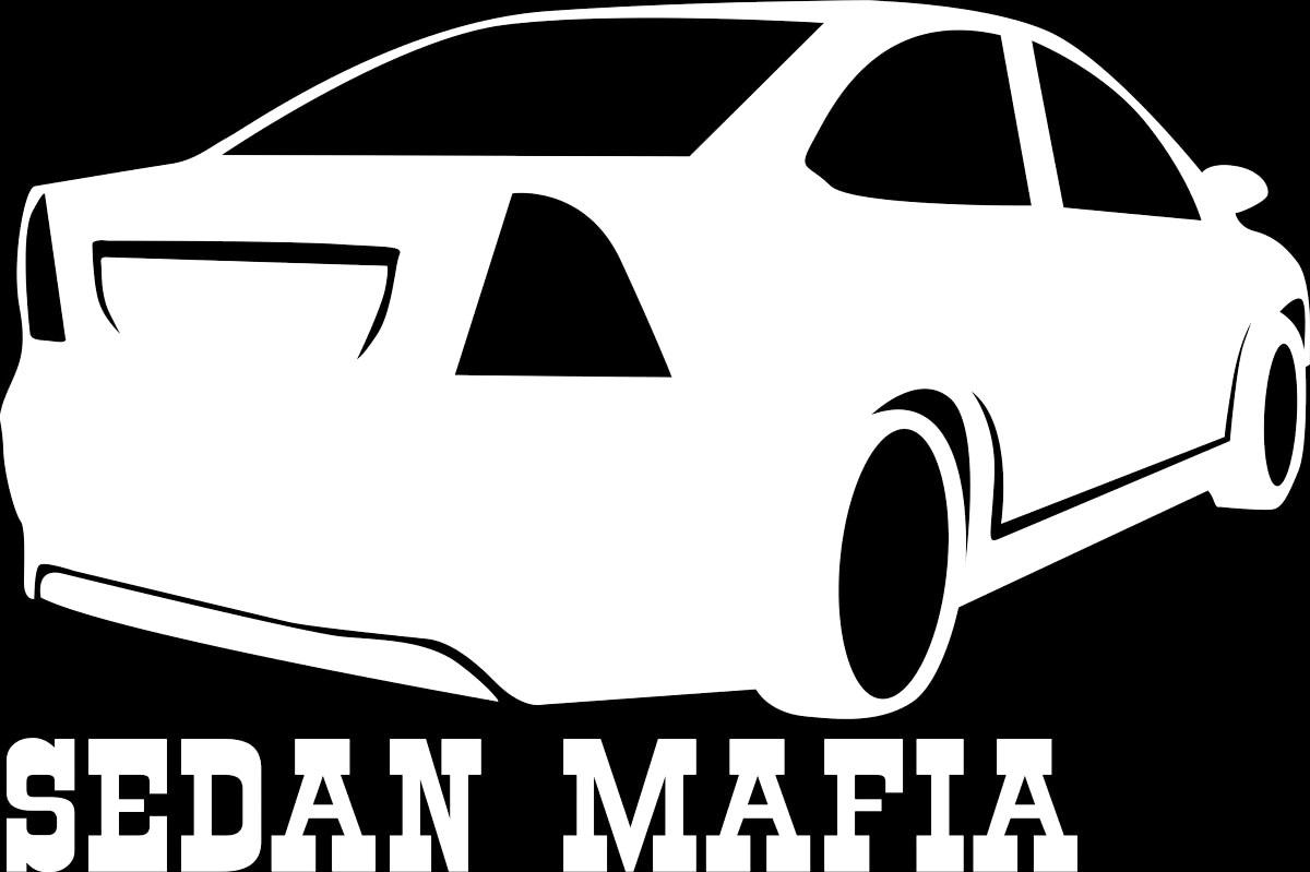 Наклейка автомобильная Оранжевый слоник Sedan Mafia 2, виниловая, цвет: белый150TM00013WОригинальная наклейка Оранжевый слоник Sedan Mafia 2 изготовлена из высококачественной виниловой пленки, которая выполняет не только декоративную функцию, но и защищает кузов автомобиля от небольших механических повреждений, либо скрывает уже существующие. Виниловые наклейки на автомобиль - это не только красиво, но еще и быстро! Всего за несколько минут вы можете полностью преобразить свой автомобиль, сделать его ярким, необычным, особенным и неповторимым!