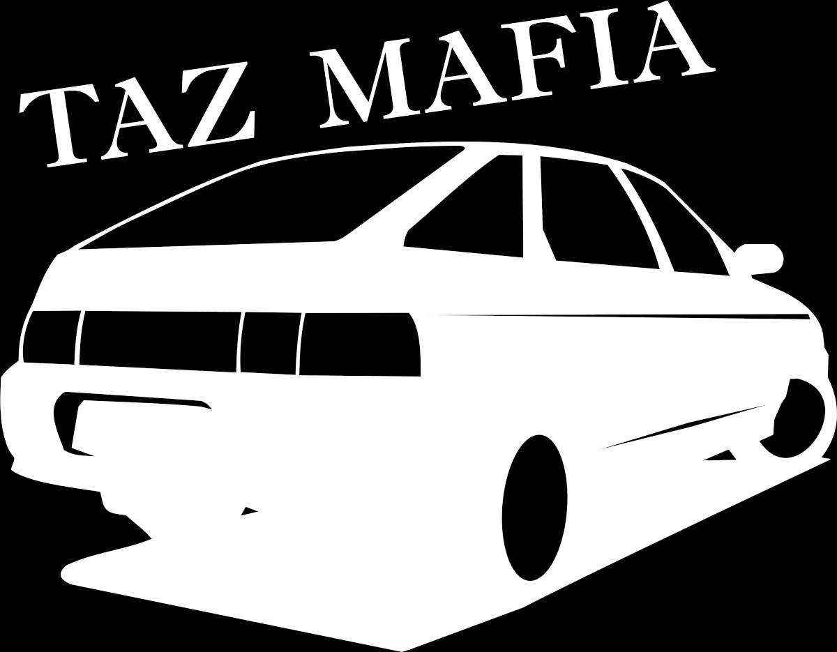 Наклейка автомобильная Оранжевый слоник Taz Mafia, виниловая, цвет: белыйSC-FD421005Оригинальная наклейка Оранжевый слоник Taz Mafia изготовлена из высококачественной виниловой пленки, которая выполняет не только декоративную функцию, но и защищает кузов автомобиля от небольших механических повреждений, либо скрывает уже существующие.Виниловые наклейки на автомобиль - это не только красиво, но еще и быстро! Всего за несколько минут вы можете полностью преобразить свой автомобиль, сделать его ярким, необычным, особенным и неповторимым!