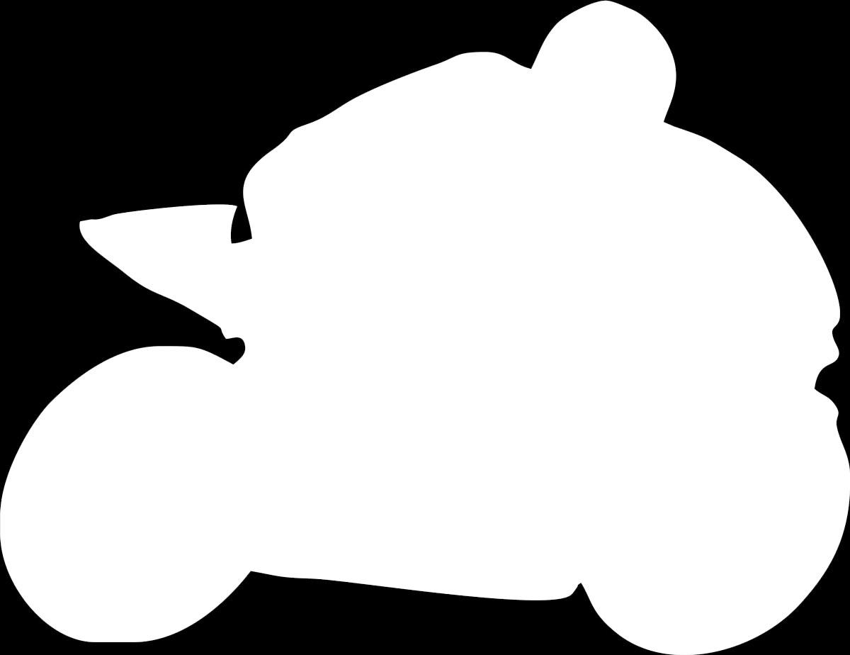 Наклейка автомобильная Оранжевый слоник Мотоциклист 2, виниловая, цвет: белый150MT0002WОригинальная наклейка Оранжевый слоник Мотоциклист 2 изготовлена из высококачественной виниловой пленки, которая выполняет не только декоративную функцию, но и защищает кузов автомобиля от небольших механических повреждений, либо скрывает уже существующие. Виниловые наклейки на автомобиль - это не только красиво, но еще и быстро! Всего за несколько минут вы можете полностью преобразить свой автомобиль, сделать его ярким, необычным, особенным и неповторимым!