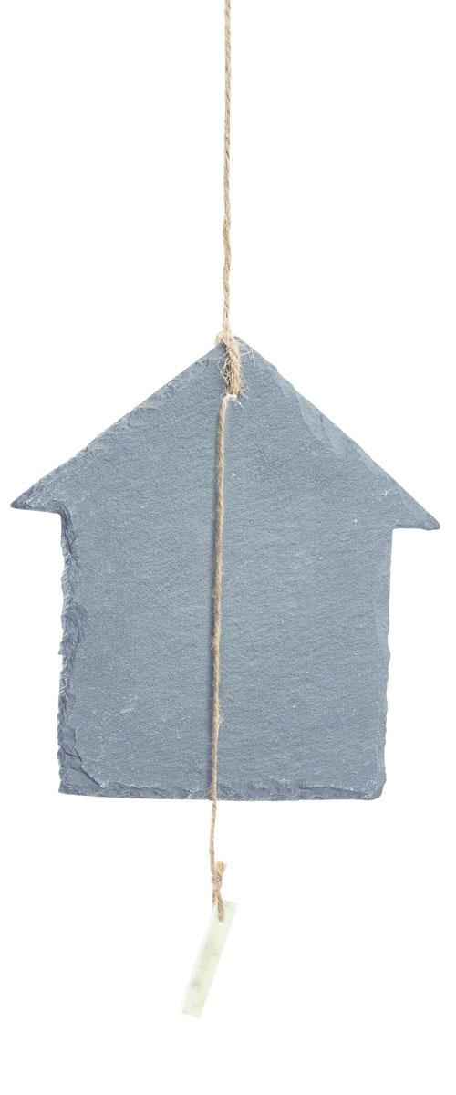 Доска для заметок Gardman Country Home 21х25см17458