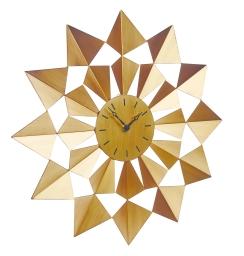 Часы Gardman Arabian Star Dia17619