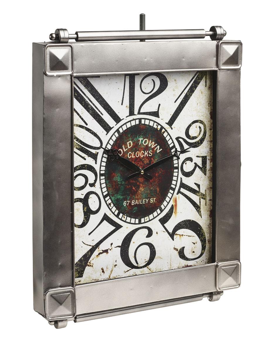 Часы Gardman Brunell17903