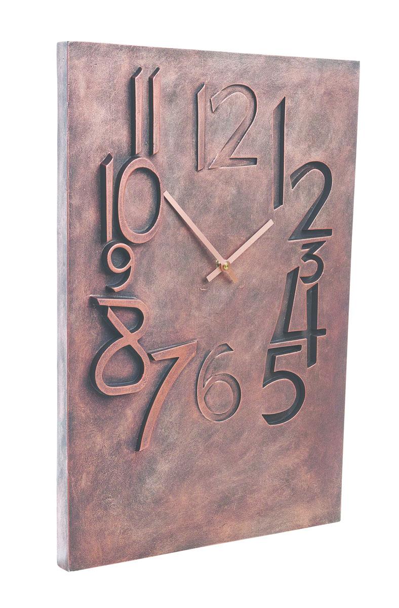 Часы Gardman Lyon17822