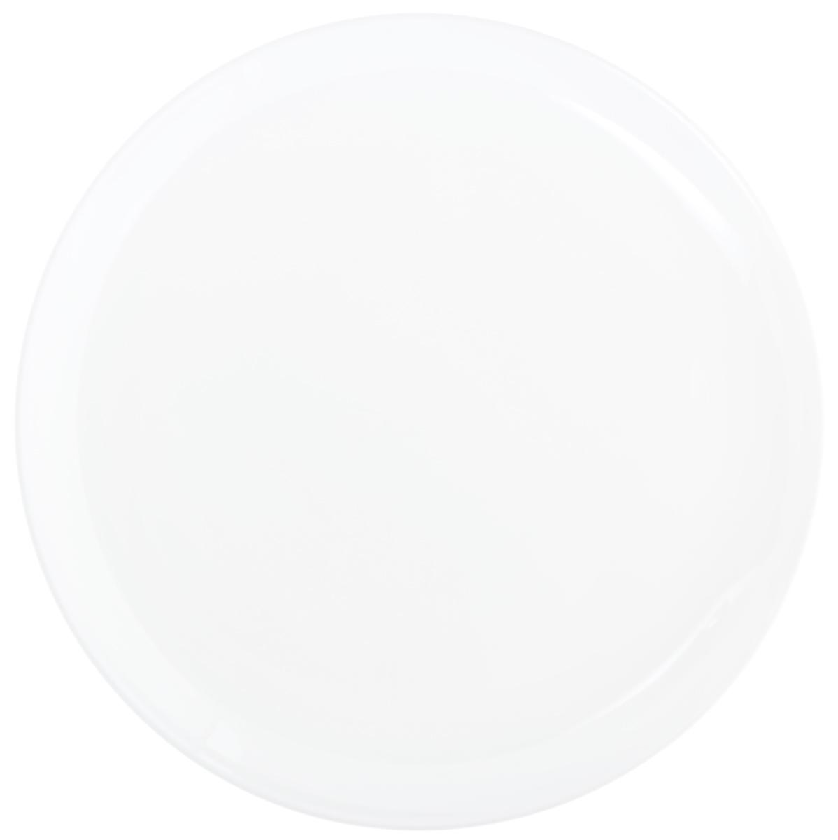 Тарелка обеденная Luminarc Diwali, диаметр 25 смD6905Обеденная тарелка Luminarc Diwali, изготовленная из высококачественного стекла, имеет изысканный внешний вид. Лаконичный дизайн придется по вкусу и ценителям классики, и тем, кто предпочитает утонченность. Тарелка Luminarc Diwali идеально подойдет для сервировки стола и станет отличным подарком к любому празднику. Диаметр (по верхнему краю): 25 см.
