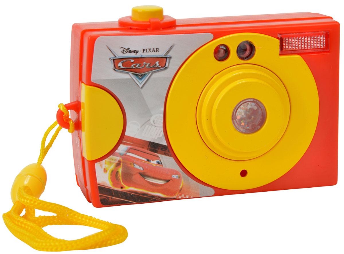 Simba Фотокамера Герои Диснея Тачки simba фотокамера герои диснея тачки