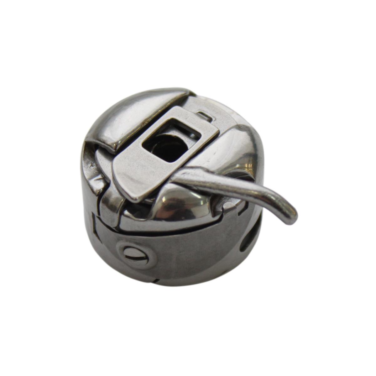 Bestex Шпульный колпачок SINGER ВС-15, левоходный к БШМ163741