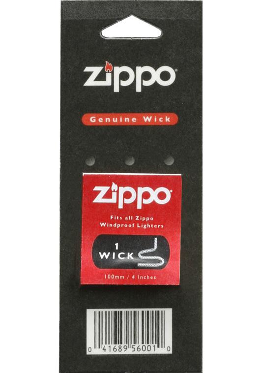 Фитиль Zippo. 2425