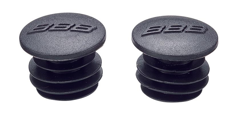 Рога BBB plugs Plug & Play