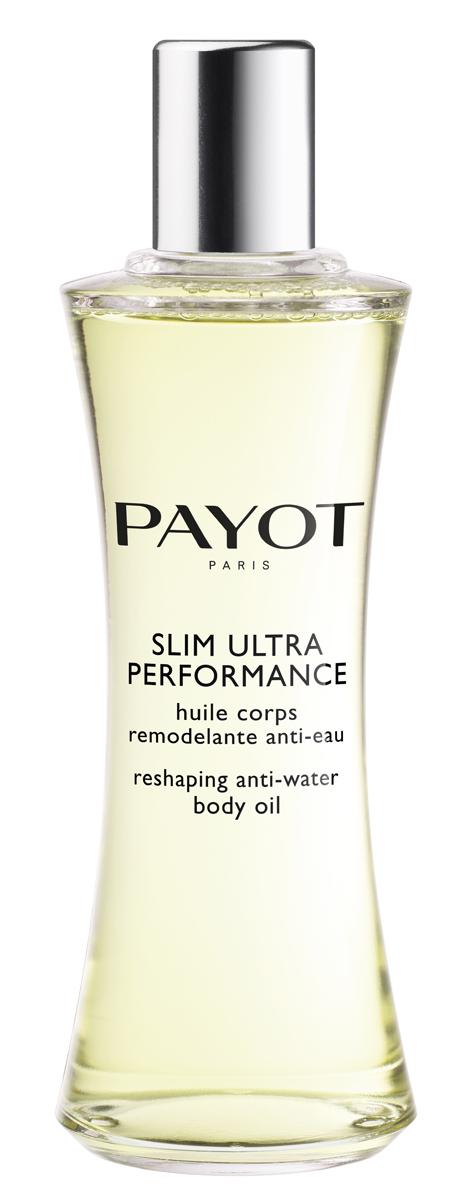 Payot Моделирующее дренажное масло для тела, 100 мл (performance body)Б33041Уменьшает локальные жировые отложения, выводит лишнюю жидкость, заметно возвращает стройность силуэту. Питает кожу, повышает ее эластичность.